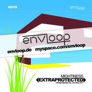 envloop 001