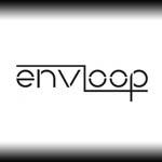 envloopnews