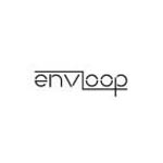 Envloop rRecords