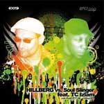 Zulu Music 2011 E.P.