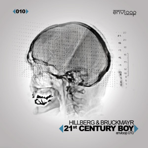 Hillberg and Bruckmayr – 21st Century Boy (Official Video)