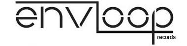 envloop-records | electronic music label